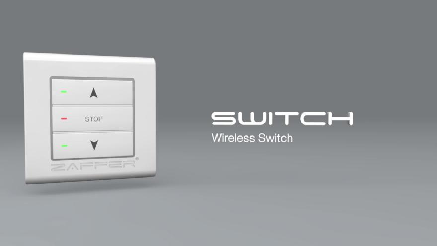 switch-spec